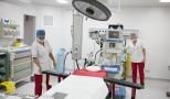 tnr_800x800_spital(2)